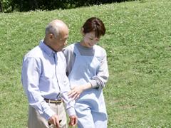 介護士の資格取得の画像