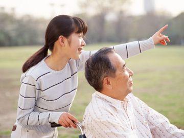 社会福祉法人宏友会/介護老人福祉施設手稲リハビリテーションセンター