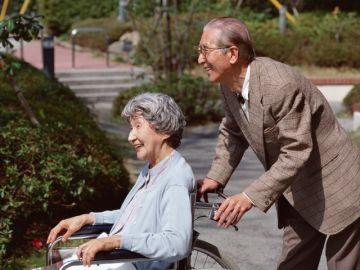 しょうし苑特別養護老人ホーム