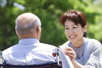 介護老人福祉施設春吉園