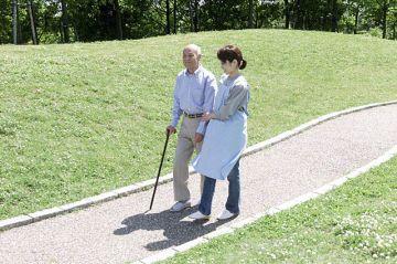 栄寿苑特別養護老人ホーム
