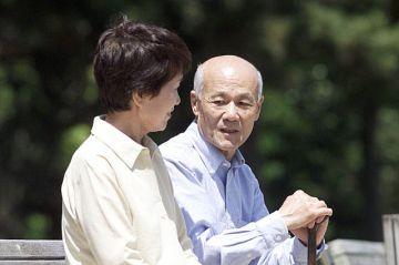 特別養護老人ホーム上士幌すずらん荘